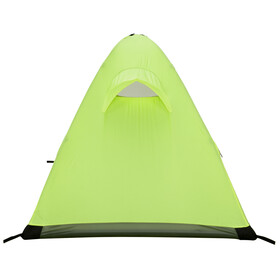 Black Diamond Firstlight - Tente - vert